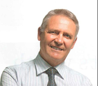 Tony Summers - Founder & Managing Director