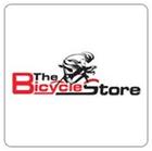 Bicyclestore retailgatekeeper gatekeeper bikes cycling logo