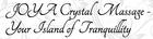 Joya.australia retailgatekeeper logo