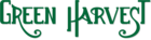 Greenharvestlogo