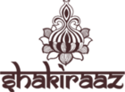 Shaki logo