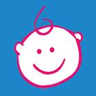 Mybabywarehouse retailgatekeeper logo