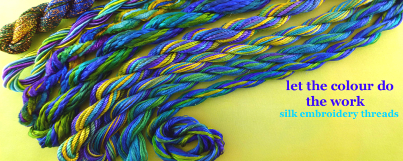 Monet yarns and threads banner 3